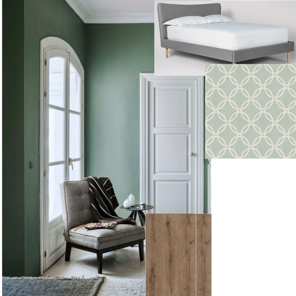 Bedroom Mood Board by loopy_lu89 on Style Sourcebook