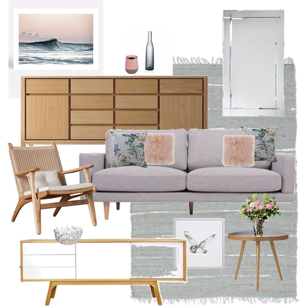 Modern lounge room Mood Board by Paula18 on Style Sourcebook