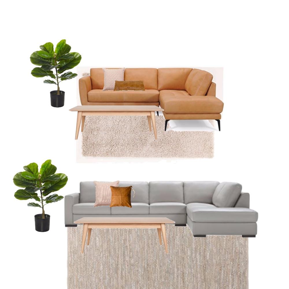 Lounge Ideas Mood Board by georgiadayle on Style Sourcebook