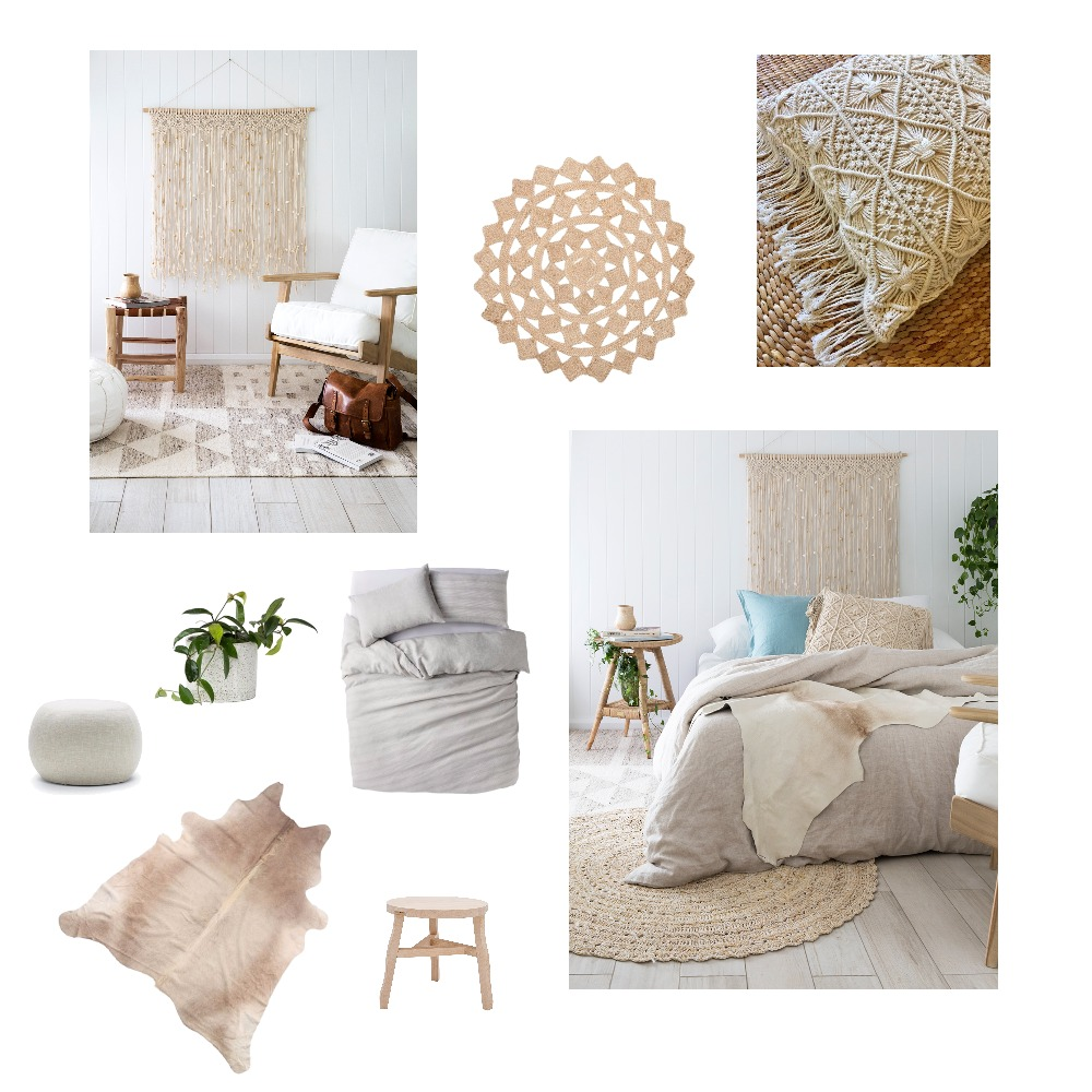 Neutral Nest Mood Board by rebec.livo on Style Sourcebook