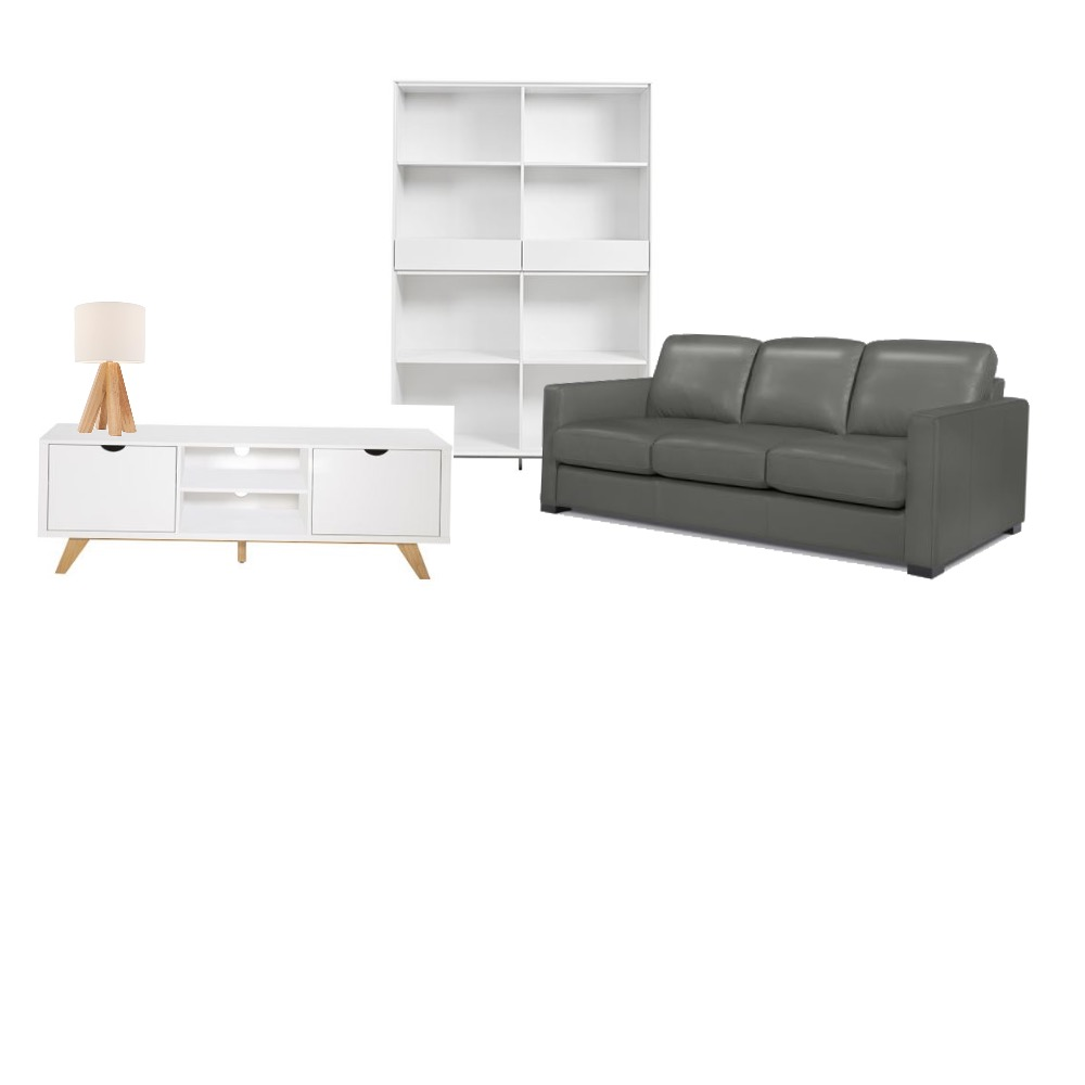 Giorgias lounge Mood Board by anke.hang on Style Sourcebook