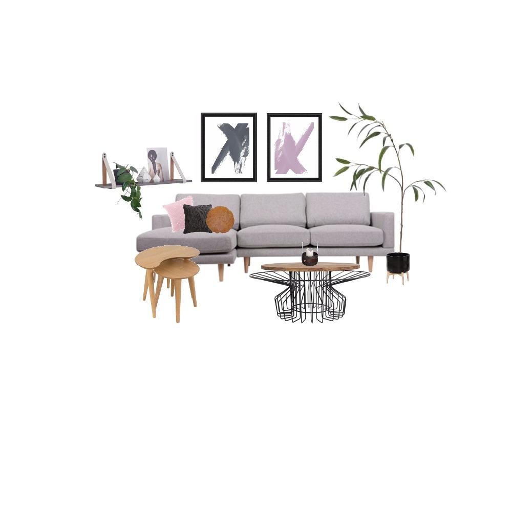 earlwood 4 Interior Design Mood Board by ZIINK on Style Sourcebook