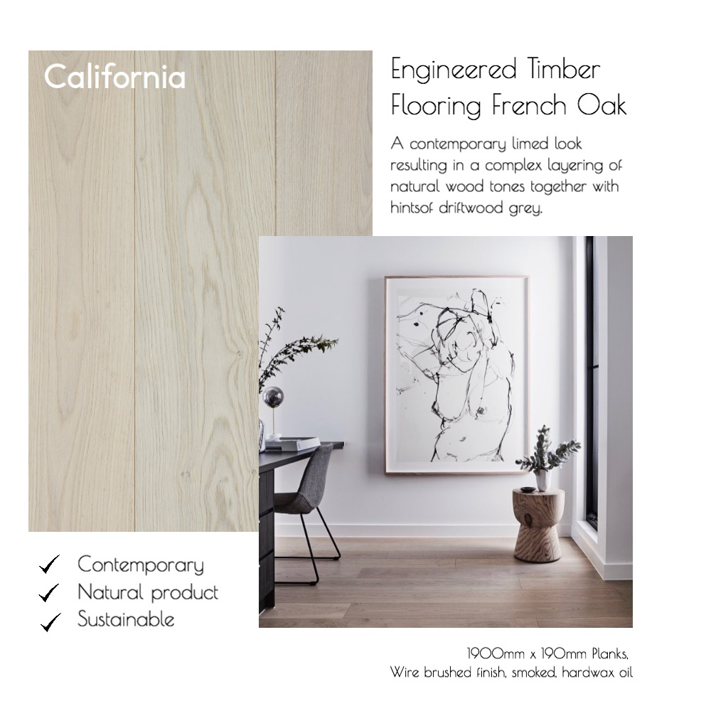 Timber flooring Mood Board by hollymiskimmin on Style Sourcebook