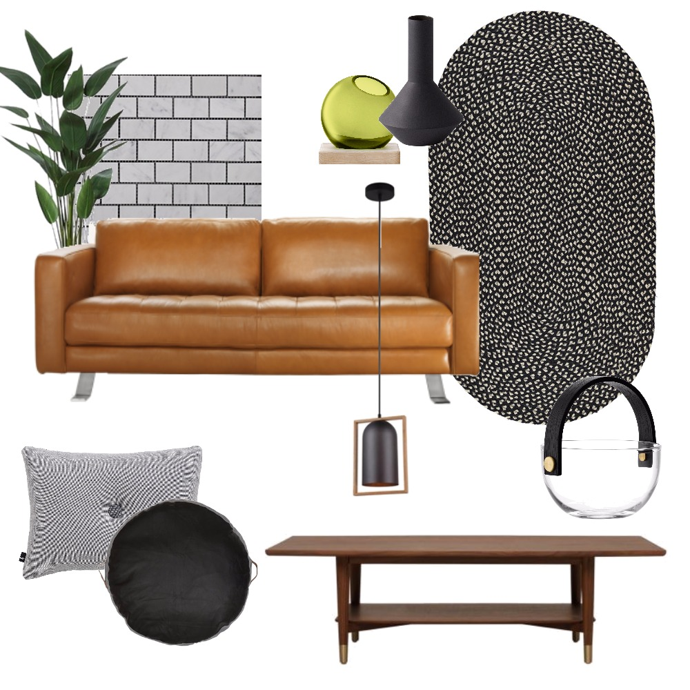 Latitude Living Mood Board by MorganStyling on Style Sourcebook