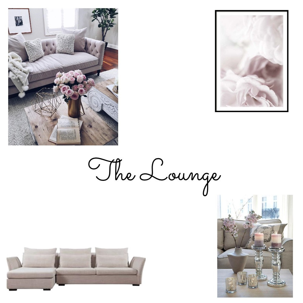 Harriet & Andy Lounge Mood Board by stoneandco on Style Sourcebook