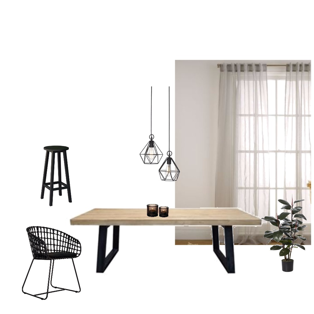 dining room Mood Board by soulfulliving90 on Style Sourcebook