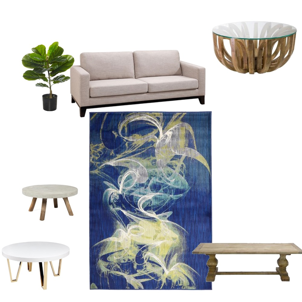 Open Living Room Mood Board by tanyalock on Style Sourcebook