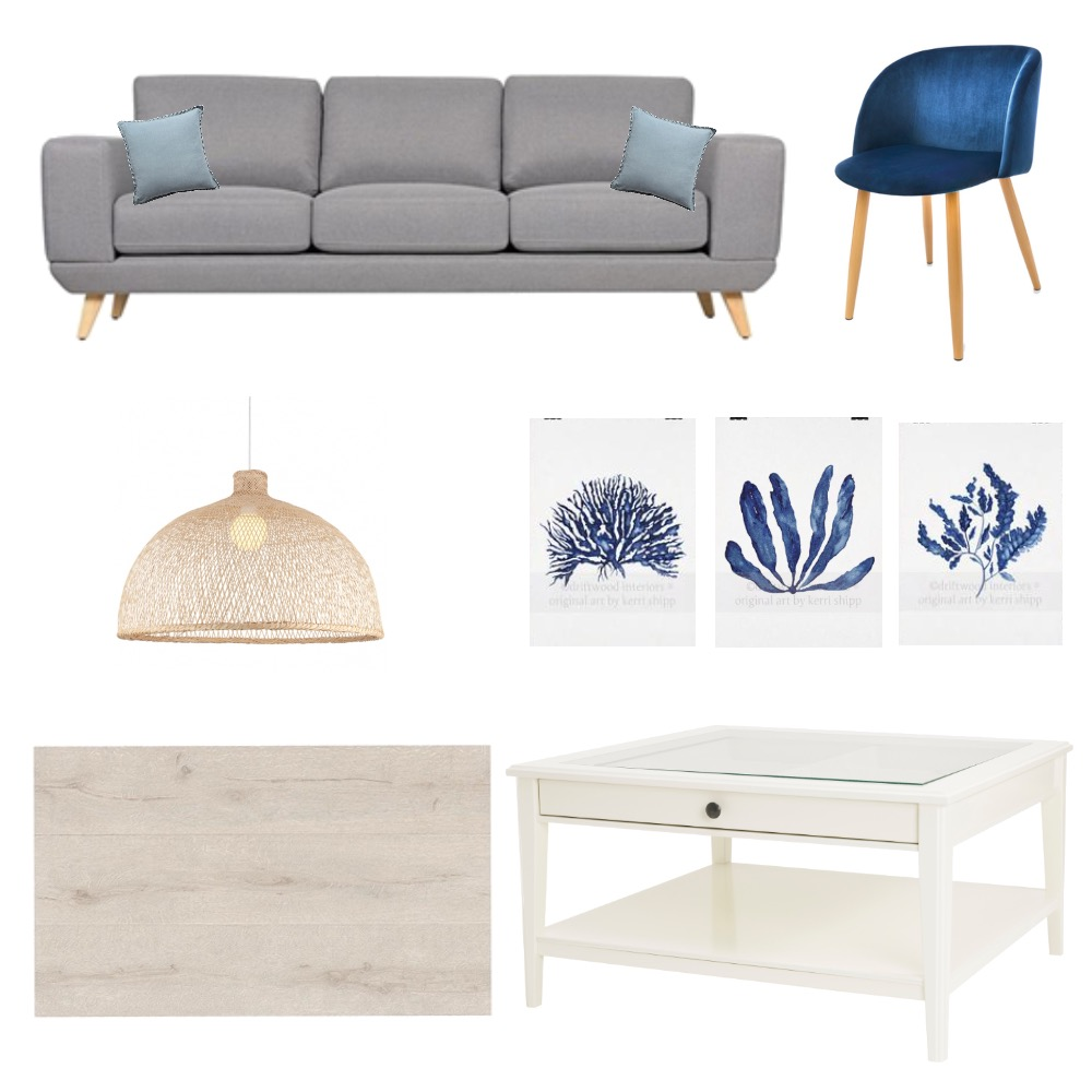 Living Room Mood Board by tegie_02 on Style Sourcebook
