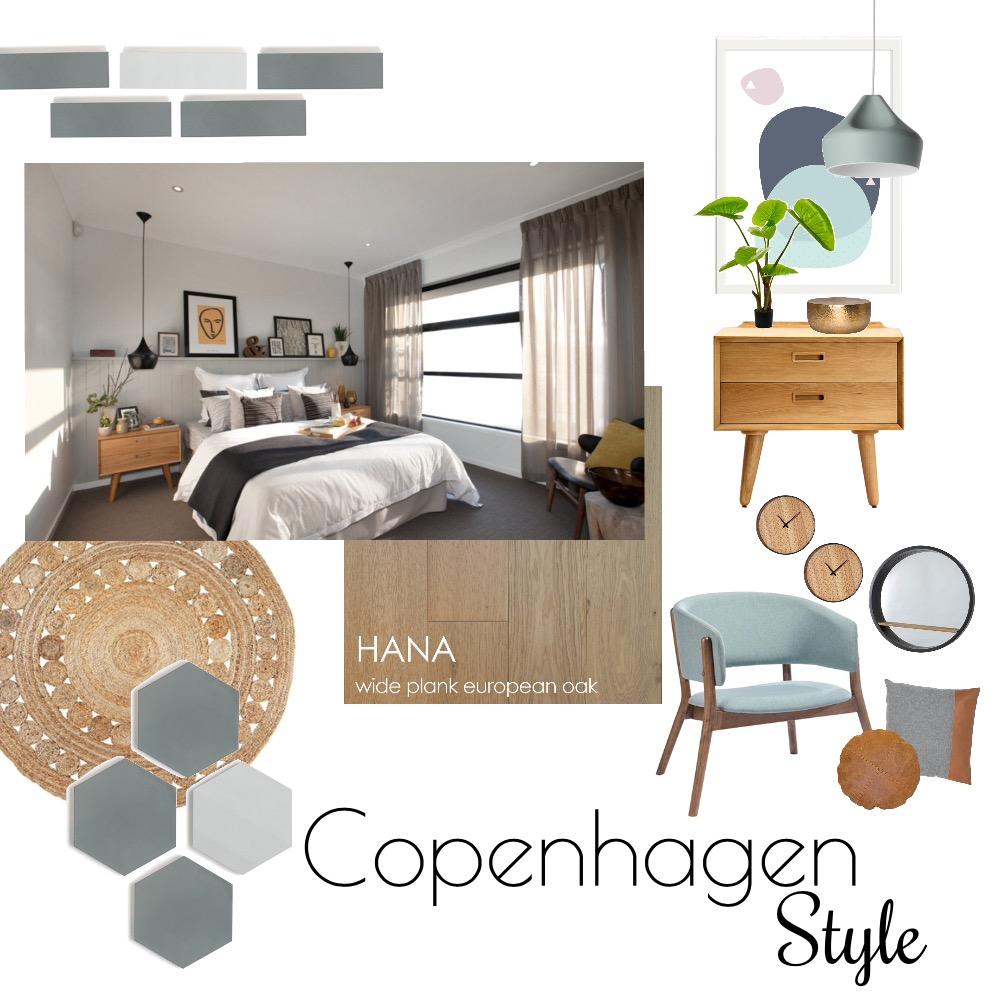 Copenhagen Mood Board by thebohemianstylist on Style Sourcebook
