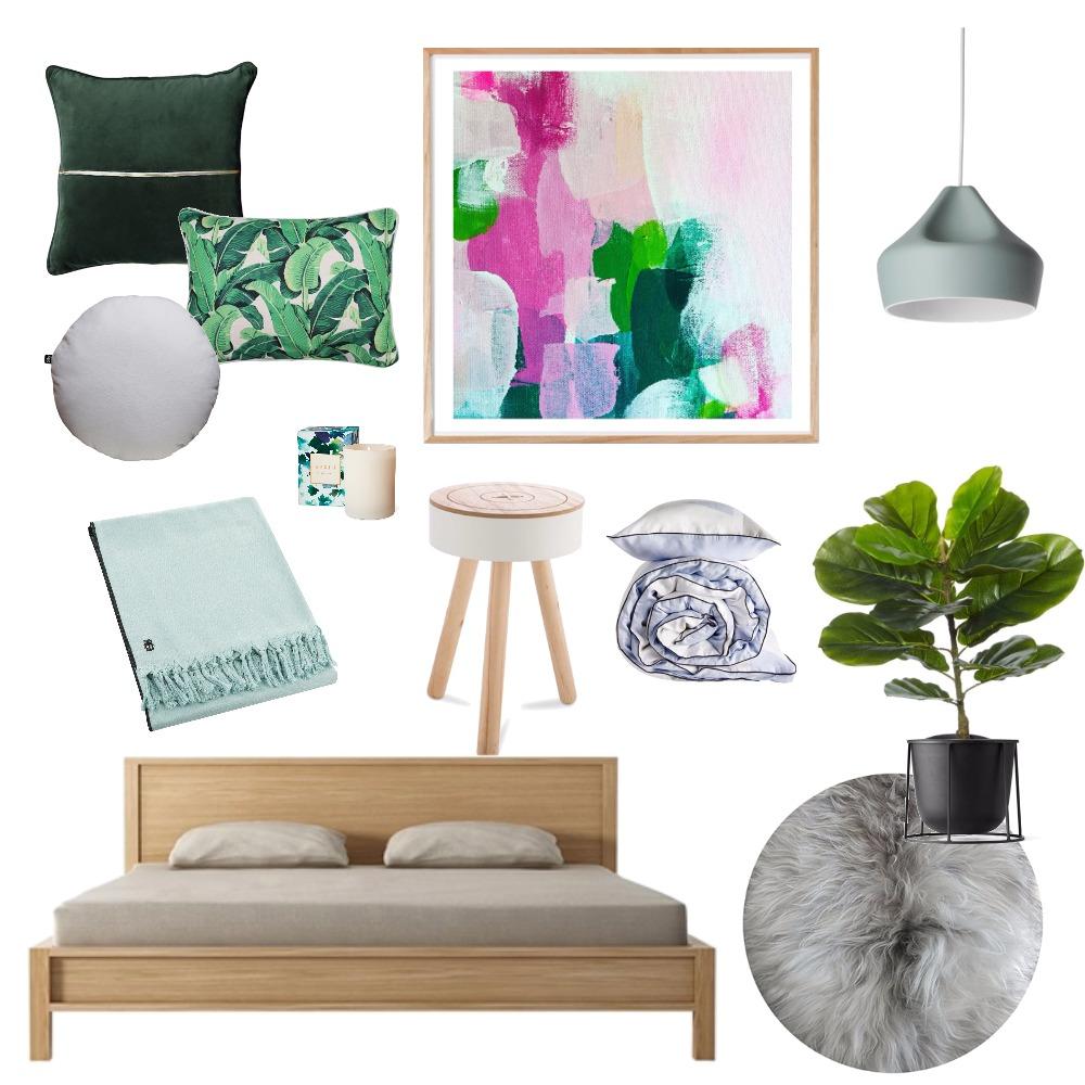Bring on Spring Interior Design Mood Board by Interior Designstein on Style Sourcebook