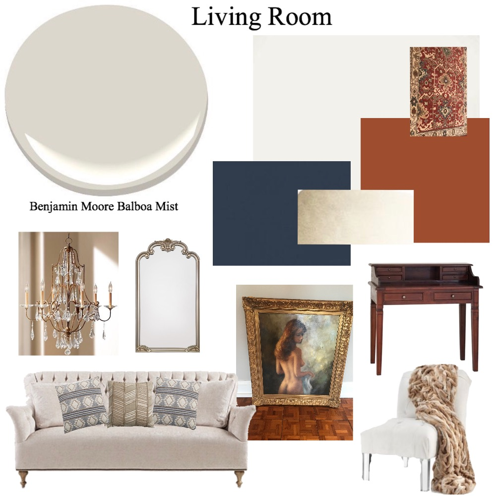 ST James living room Mood Board by hmgootee3492 on Style Sourcebook