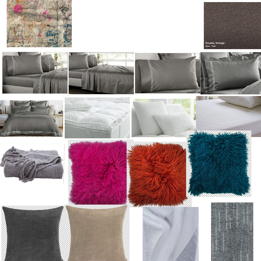 Annandale Apartment Mood Board by Rhonda on Style Sourcebook