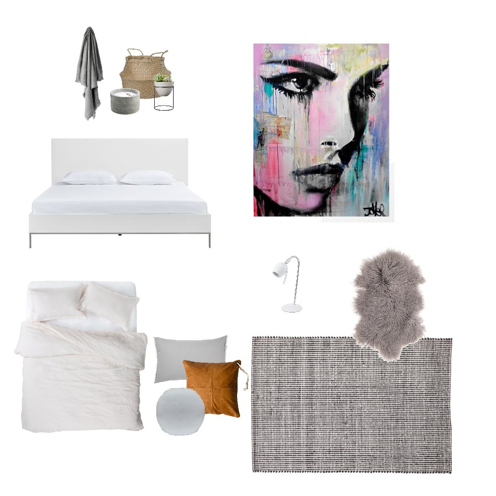 girls Mood Board by shellm on Style Sourcebook