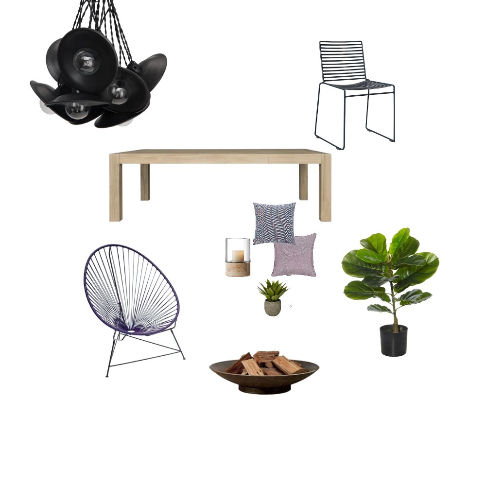 outdoors Mood Board by shellm on Style Sourcebook