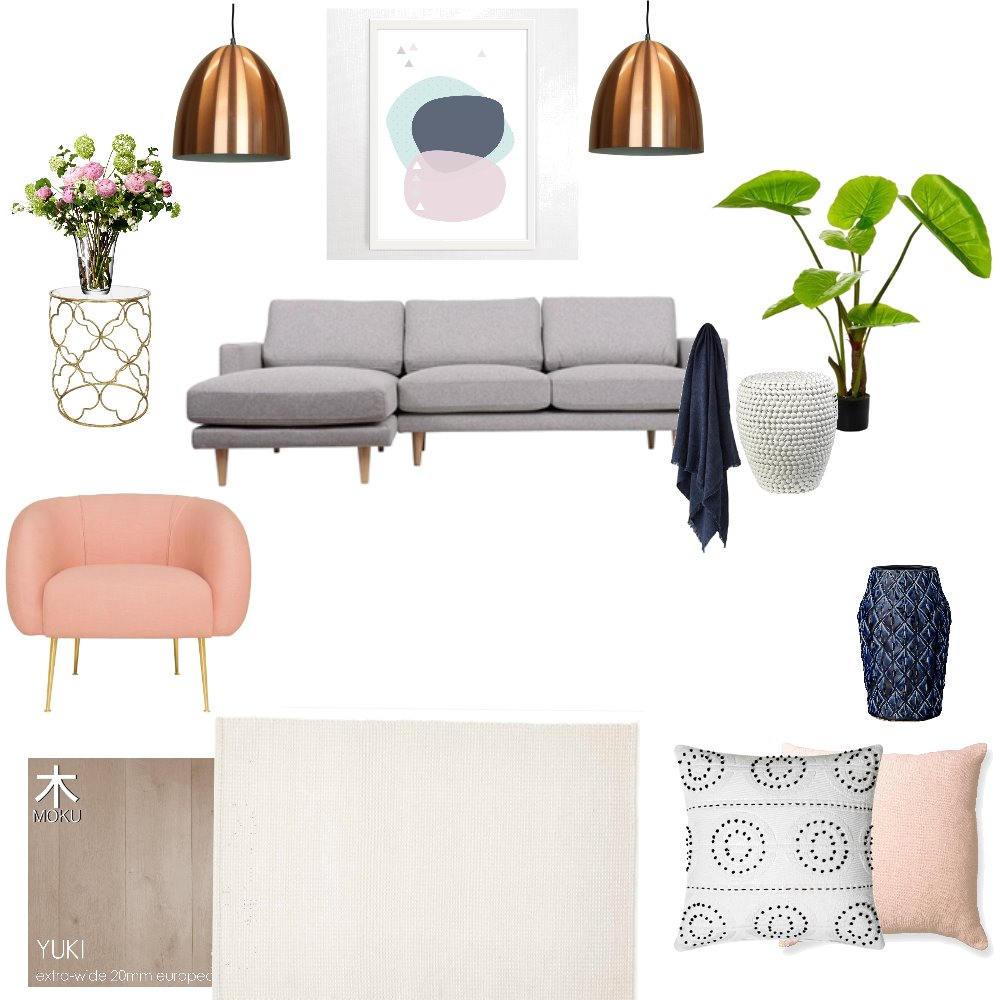 Design Idea Mood Board by Cat96Ade on Style Sourcebook