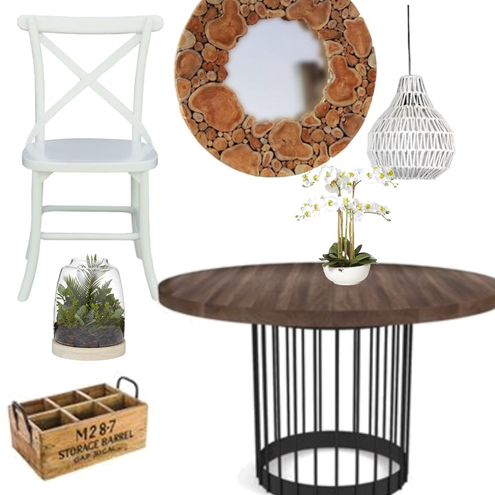 kitchen Mood Board by Clintonandamandq on Style Sourcebook