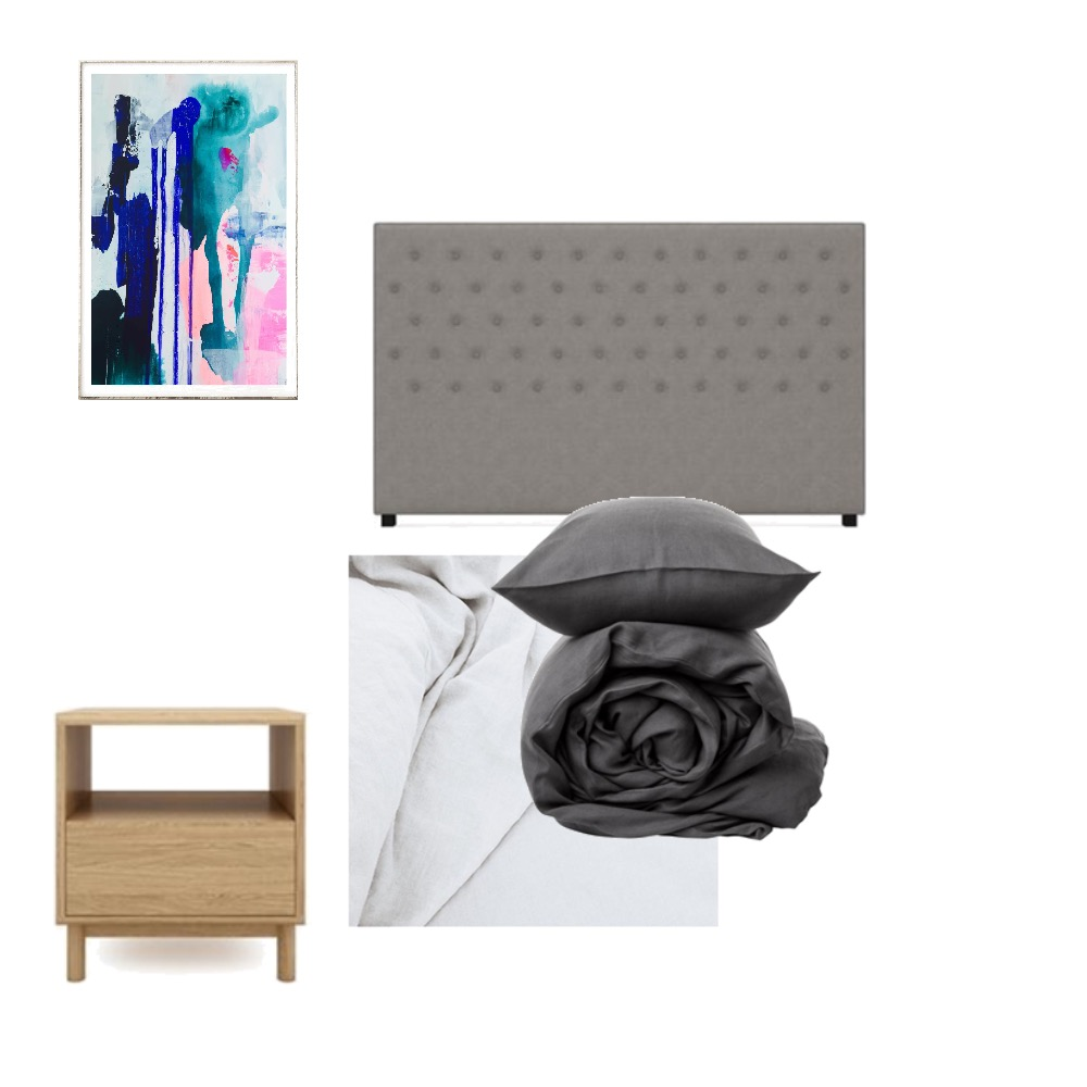 bed Mood Board by laurenb on Style Sourcebook