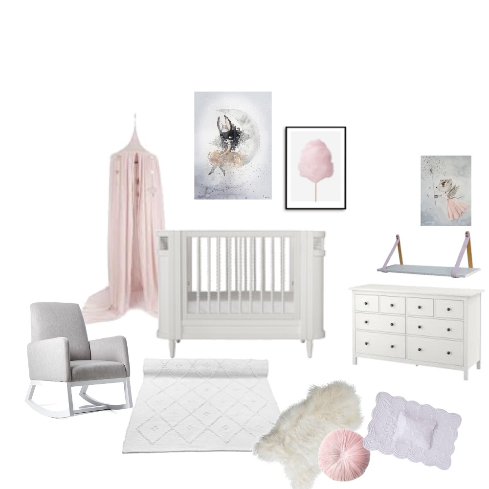 baby r Mood Board by srussell on Style Sourcebook