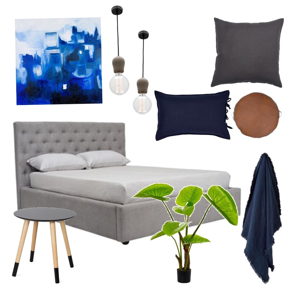 Master Mood Board by Nasta on Style Sourcebook