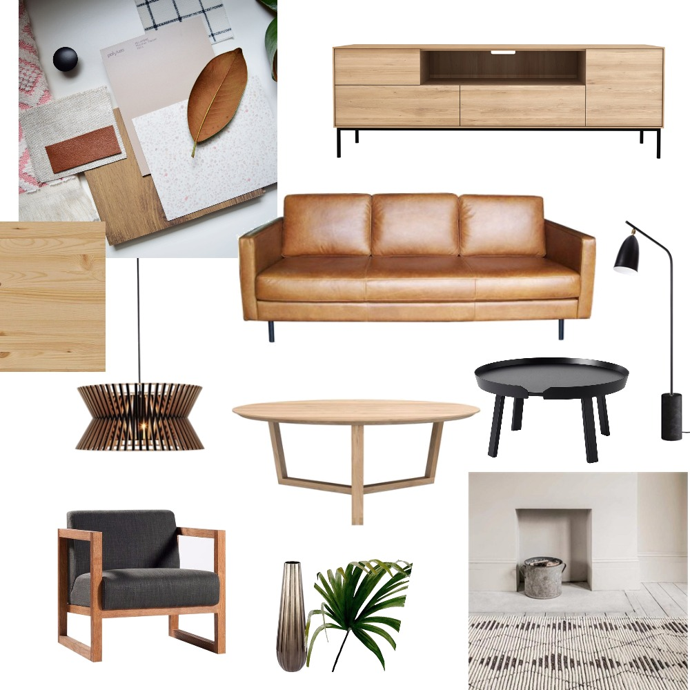 living Mood Board by ccqu on Style Sourcebook