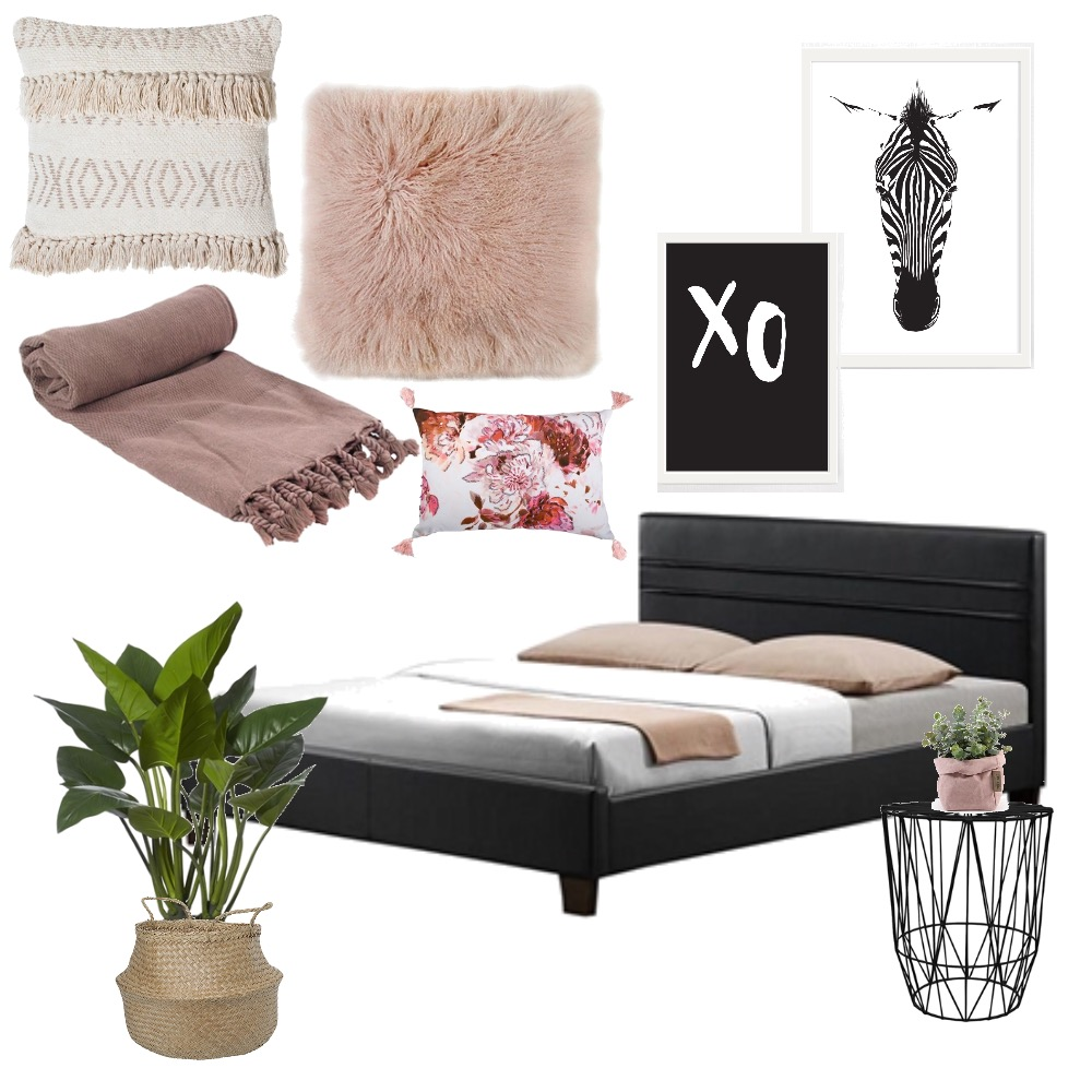 Spare room Mood Board by Nasta on Style Sourcebook