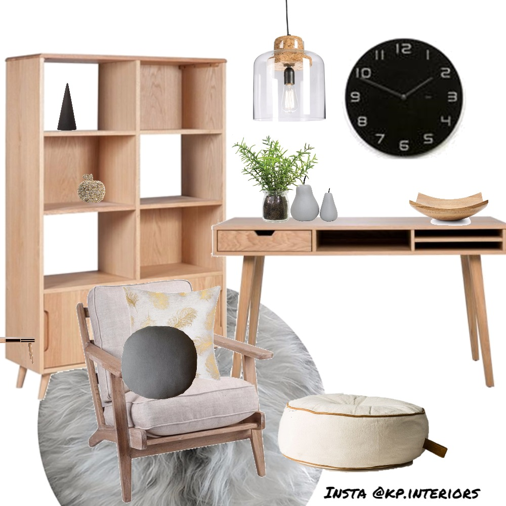 natural study Mood Board by Kirsty on Style Sourcebook