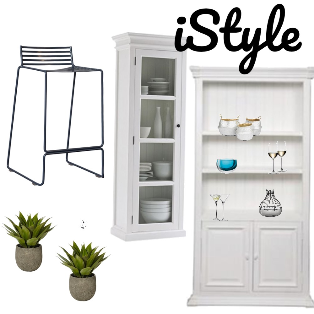 Dinning room Mood Board by Istyle on Style Sourcebook