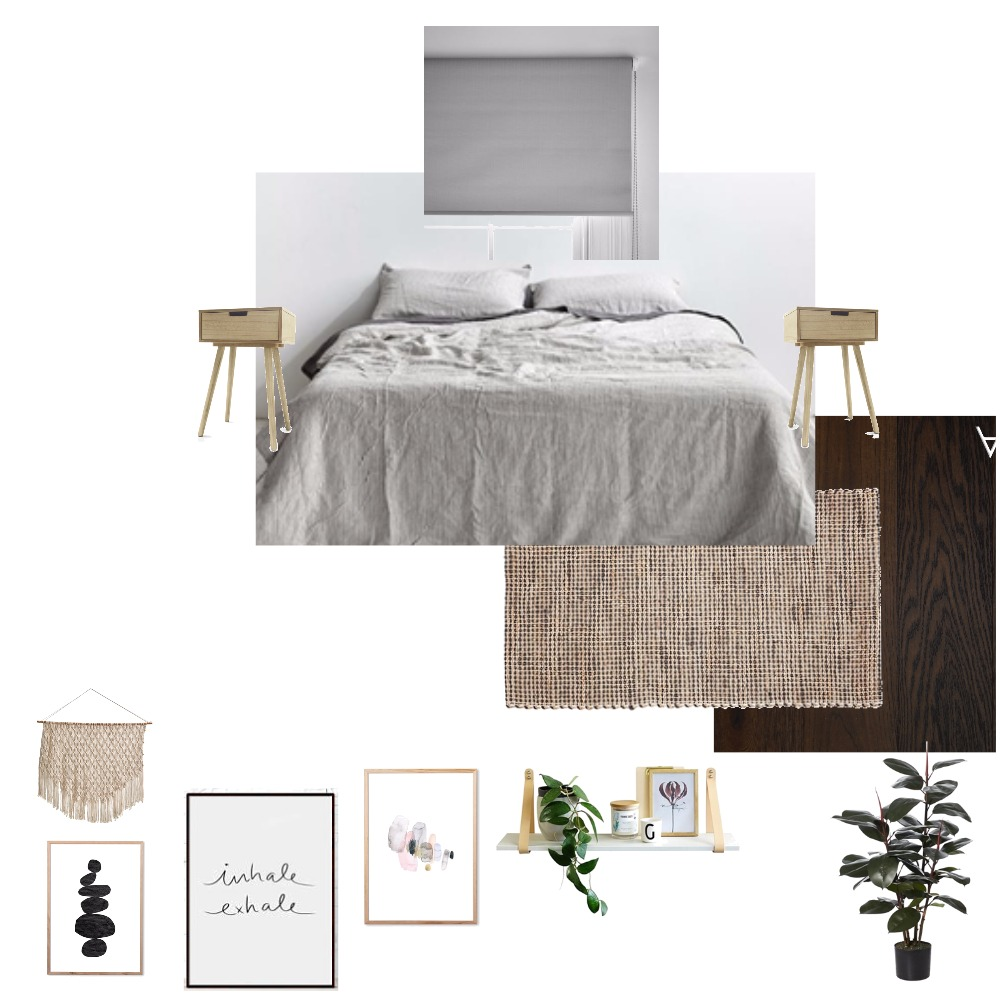 therese Mood Board by soulfulliving90 on Style Sourcebook