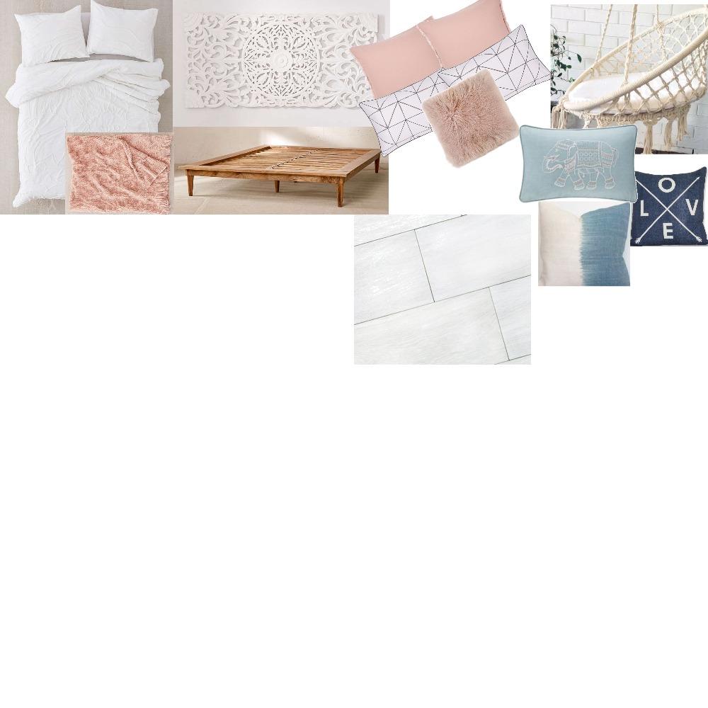Lil Lilys room Mood Board by mackenzie on Style Sourcebook