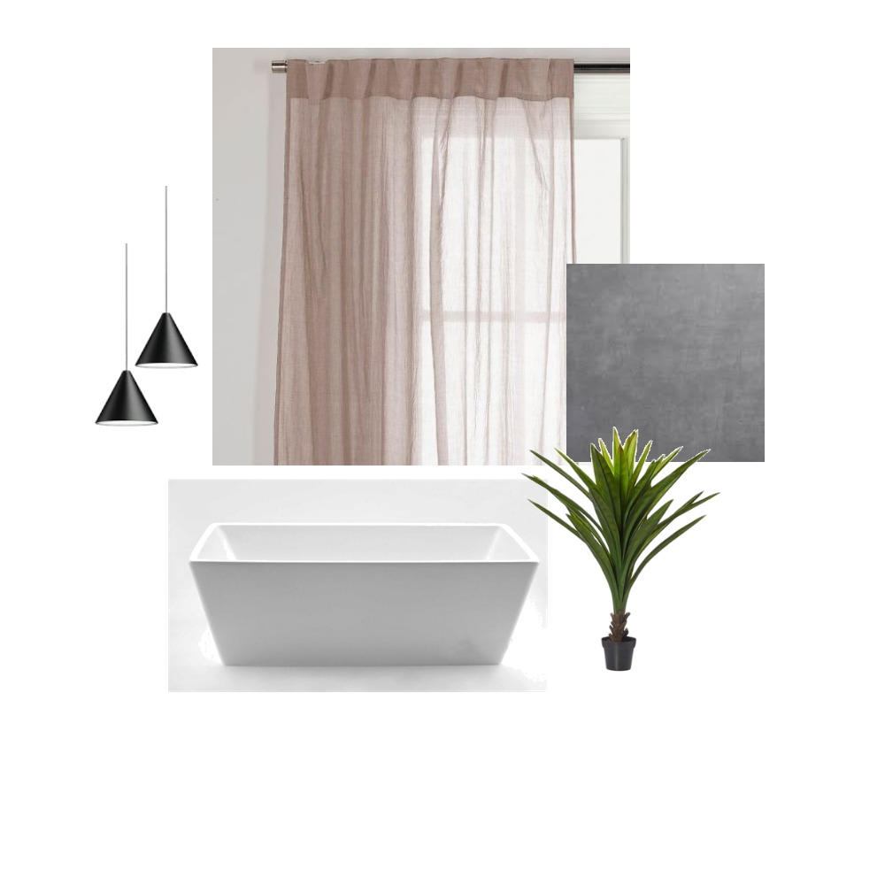 Bathroom1 Mood Board by cffff on Style Sourcebook
