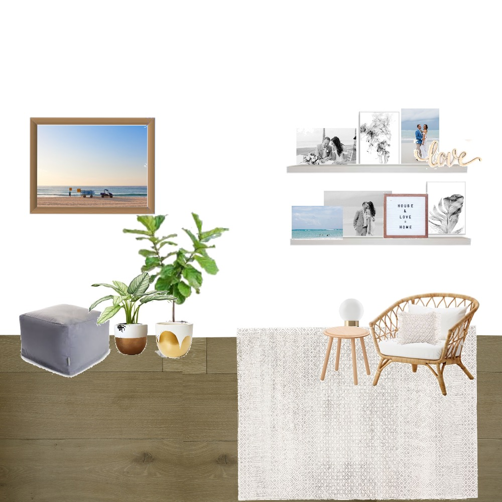 lounge area Mood Board by srussell on Style Sourcebook