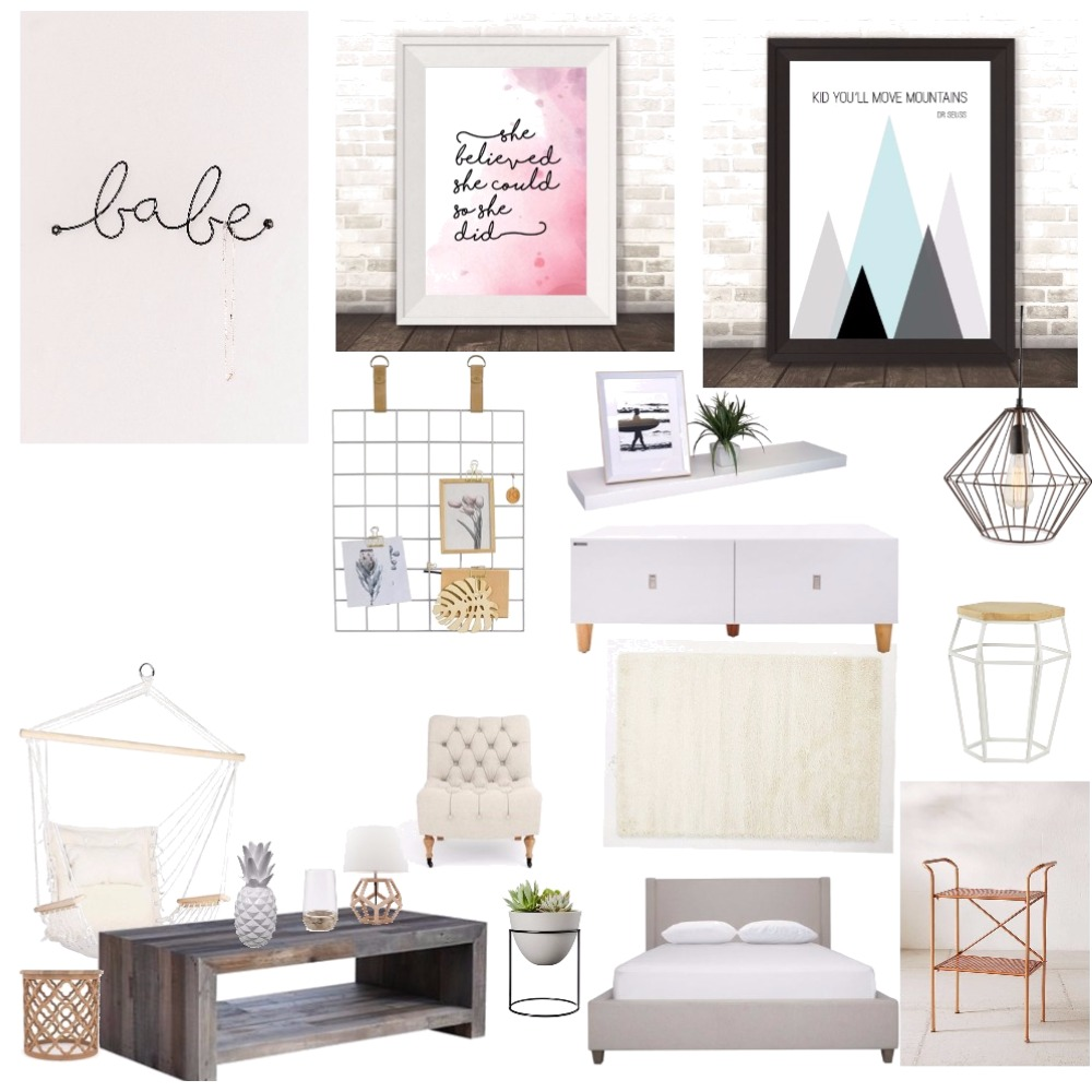 Design Mood Board by Lexipupkit on Style Sourcebook