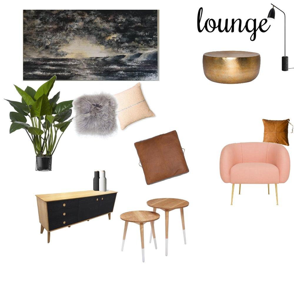 lounge 2 Mood Board by cjarie on Style Sourcebook