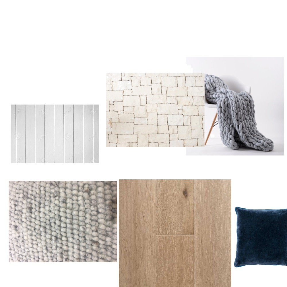 lag 7 Hard finishes Mood Board by Danielle on Style Sourcebook