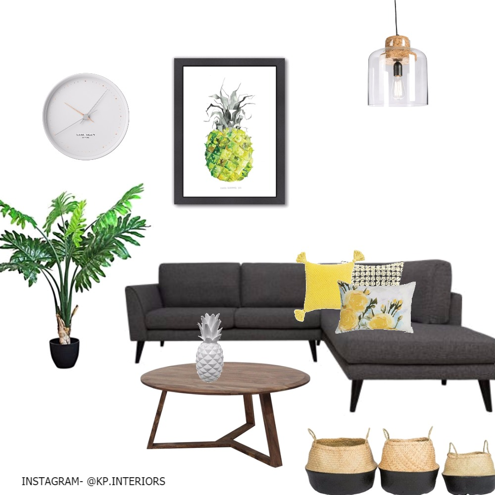 lounge 2 Mood Board by Kirsty on Style Sourcebook