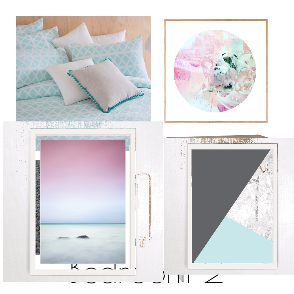 Bedroom 2 Mood Board by erin on Style Sourcebook