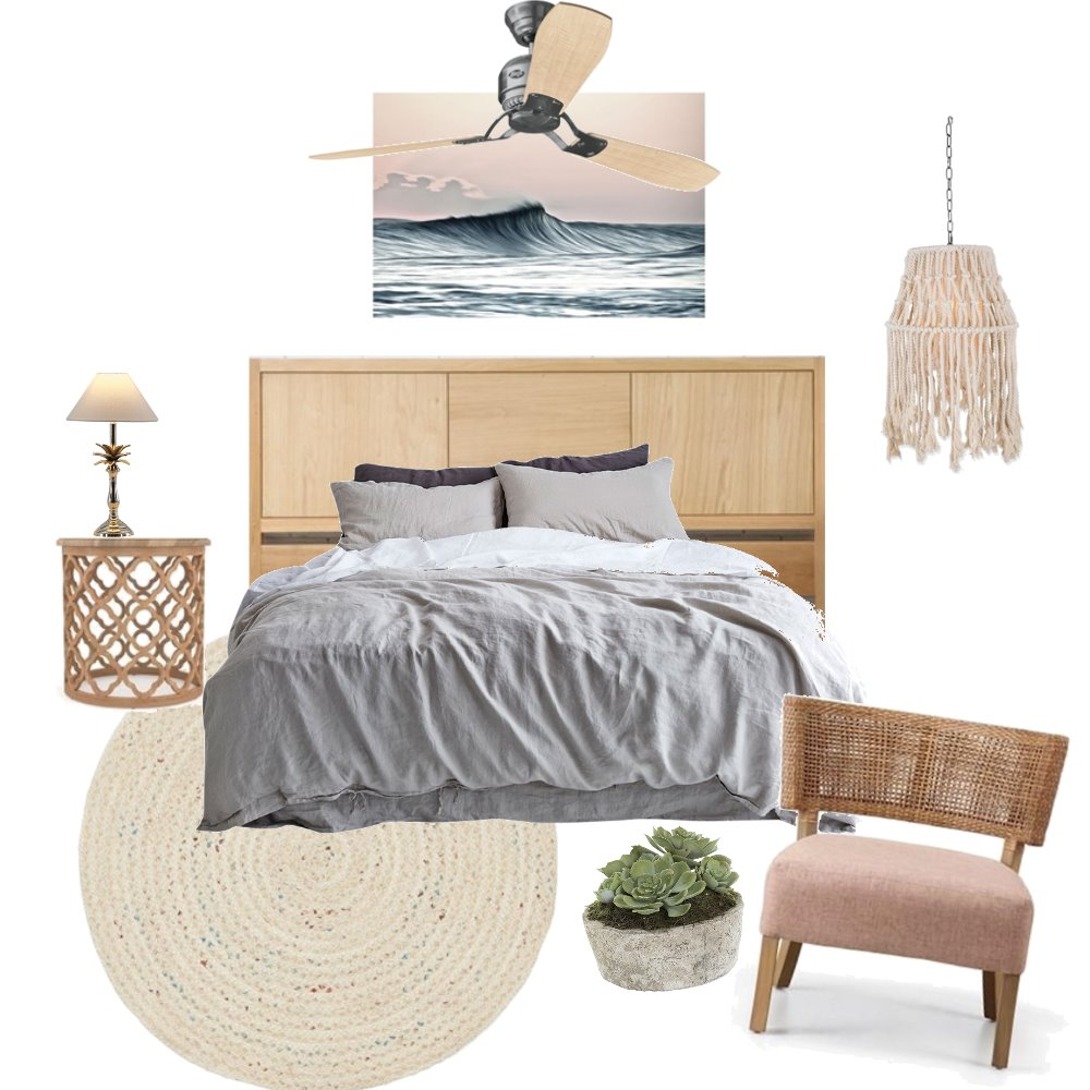 master bedroom Mood Board by Jess__D on Style Sourcebook
