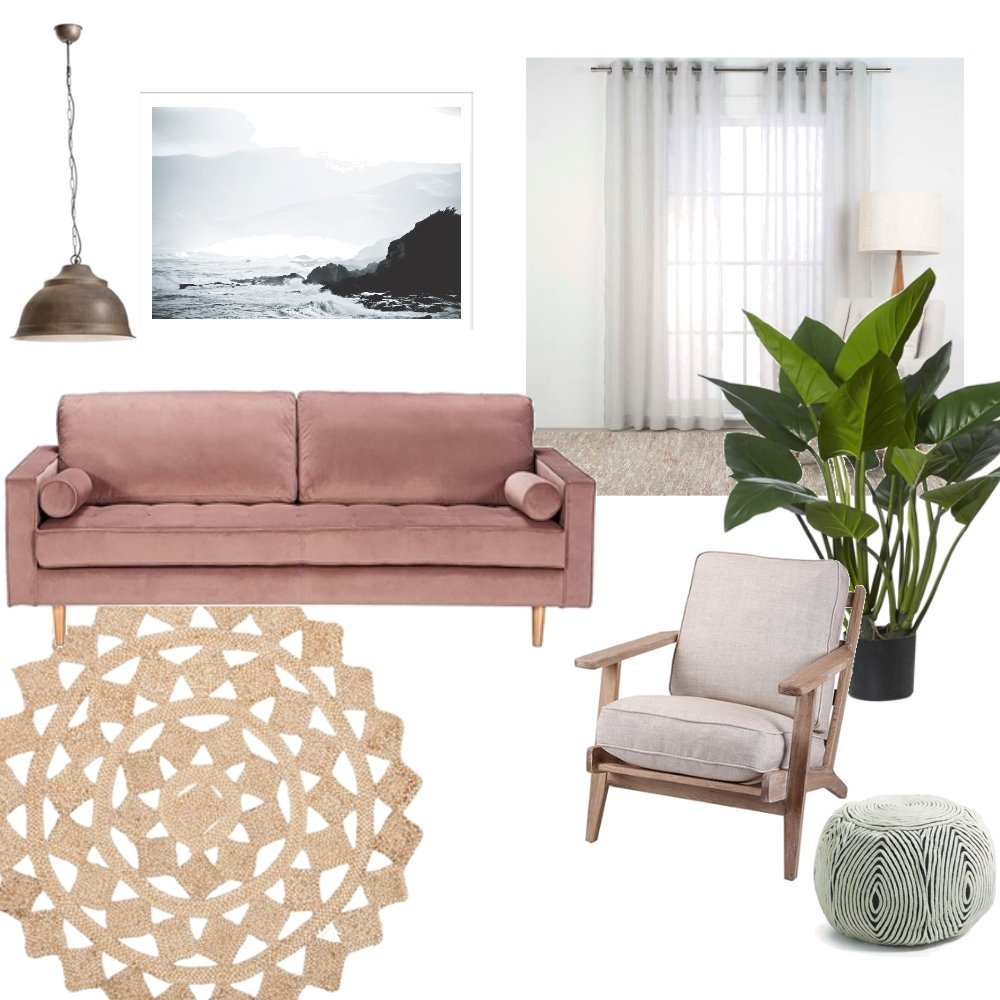 lounge 2 Interior Design Mood Board by Jess__D on Style Sourcebook