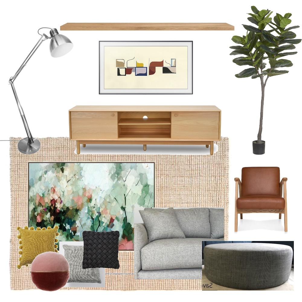 Living Room Mood Board by lwy.amanda on Style Sourcebook