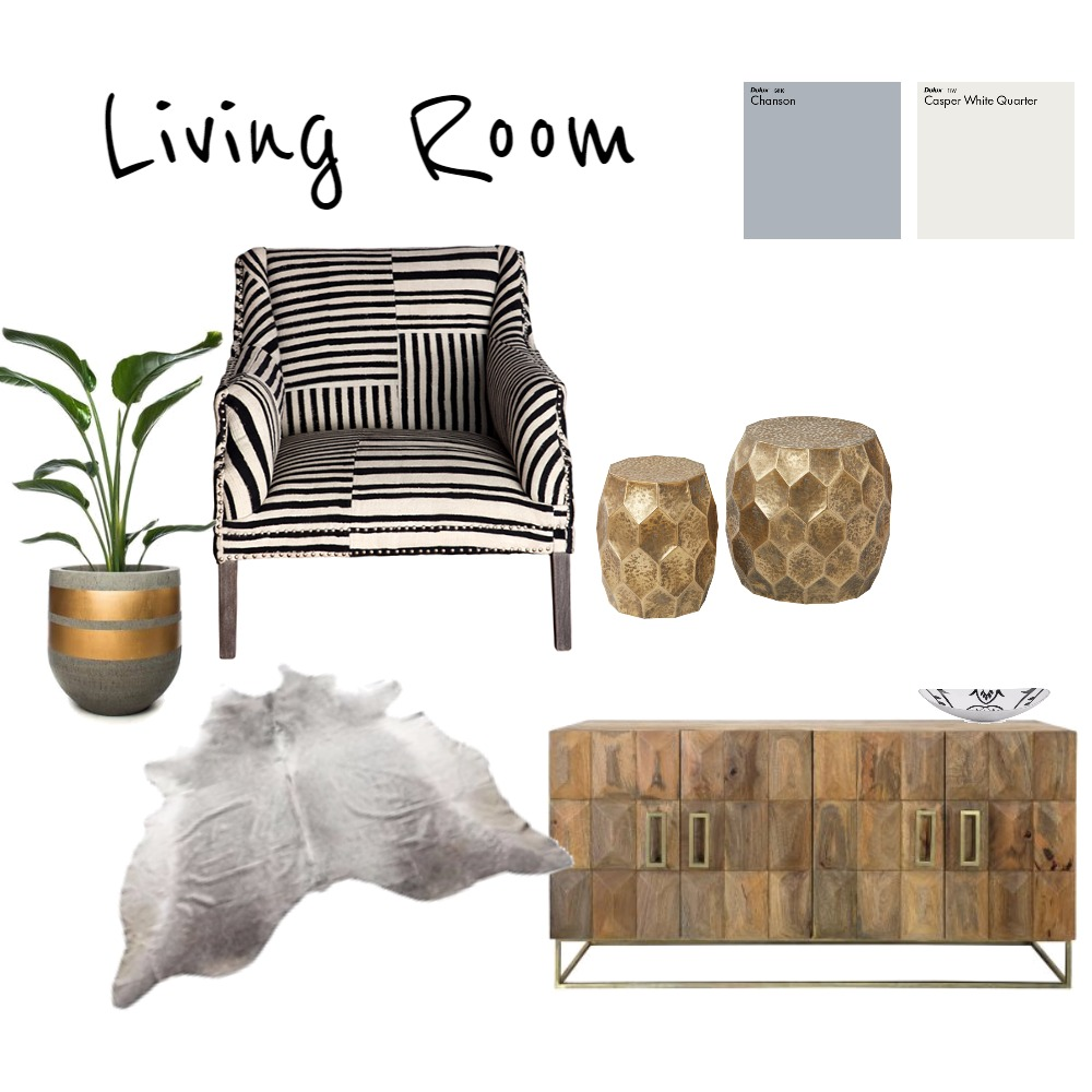 Cakes Living room Mood Board by Jo Daly Interiors on Style Sourcebook