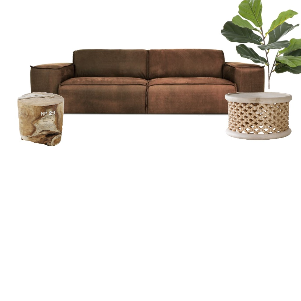 Weylandts Living Space Mood Board by sneakersandsoul on Style Sourcebook