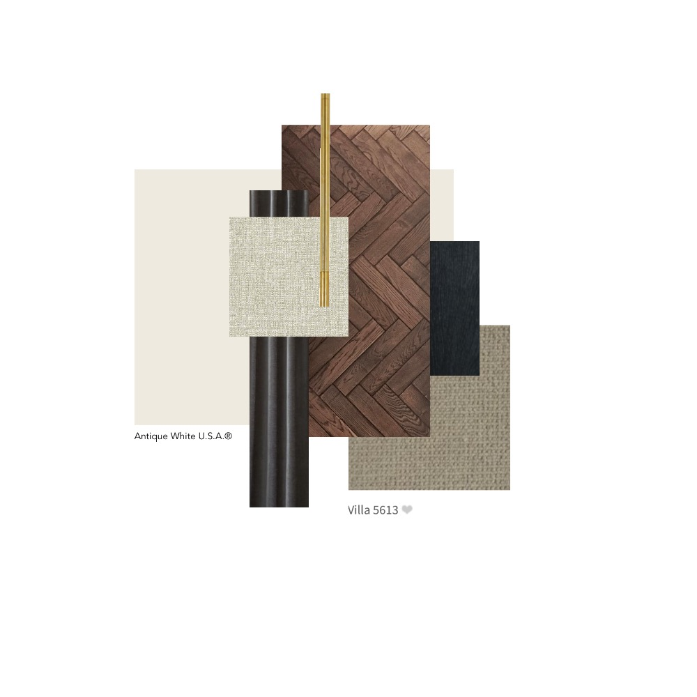Materials Board Mood Board by hollymiskimmin on Style Sourcebook
