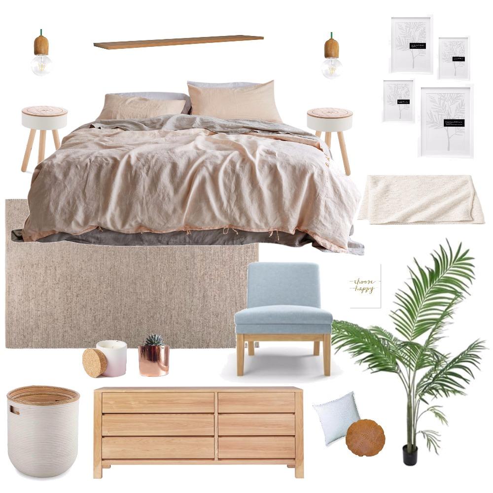 bedroom Mood Board by bianca1982 on Style Sourcebook