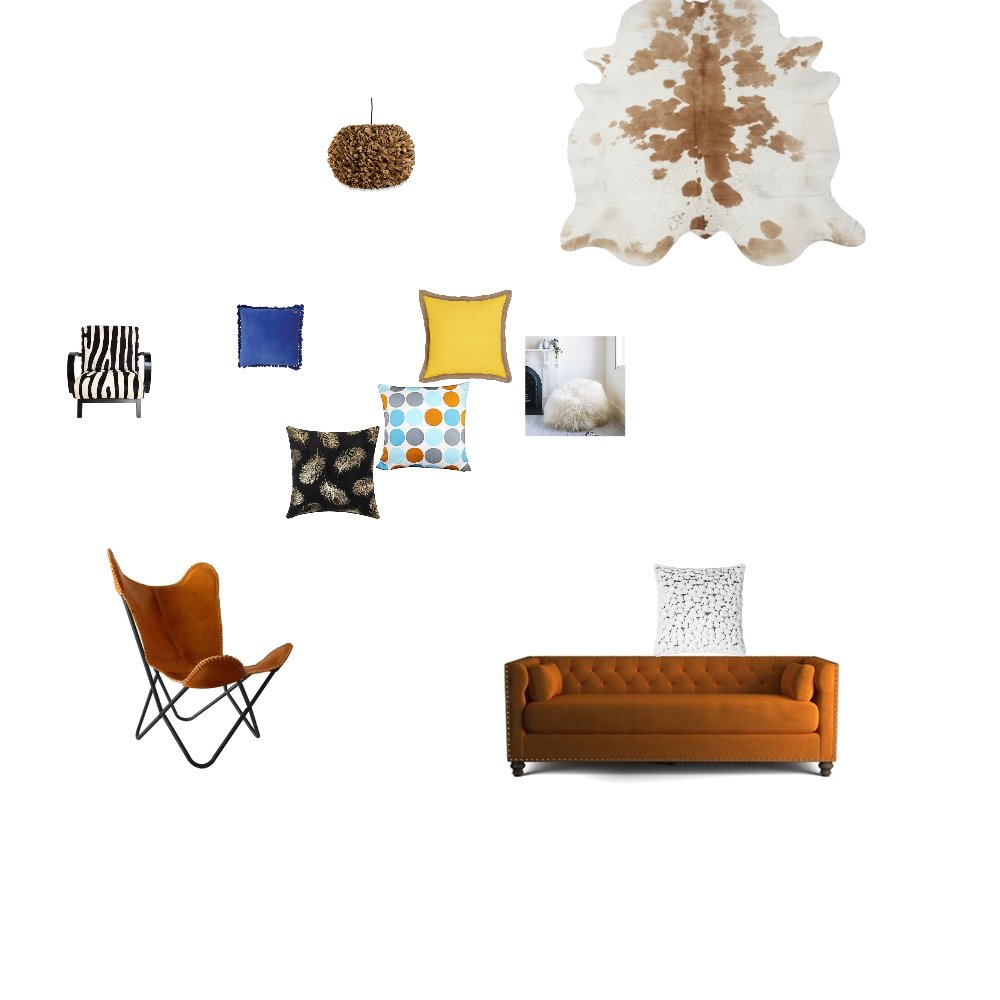 TANS Mood Board by LisaQ on Style Sourcebook