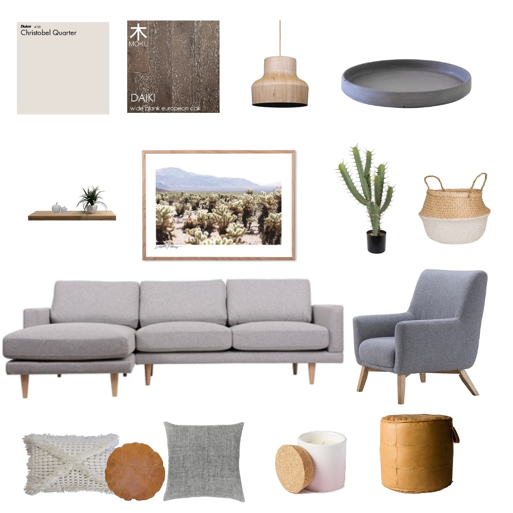 Phoenix Mood Board by kcinteriors on Style Sourcebook