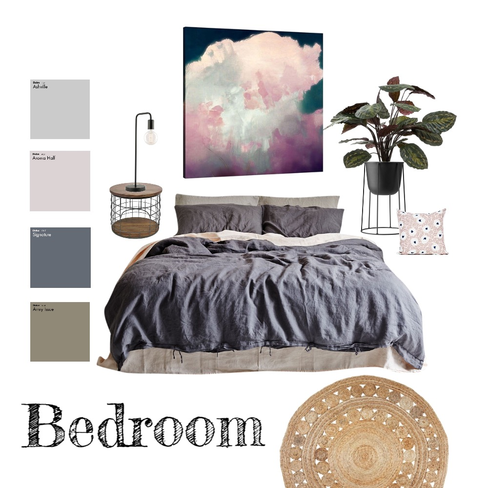 Untitled Interior Design Mood Board by thebohemianstylist on Style Sourcebook