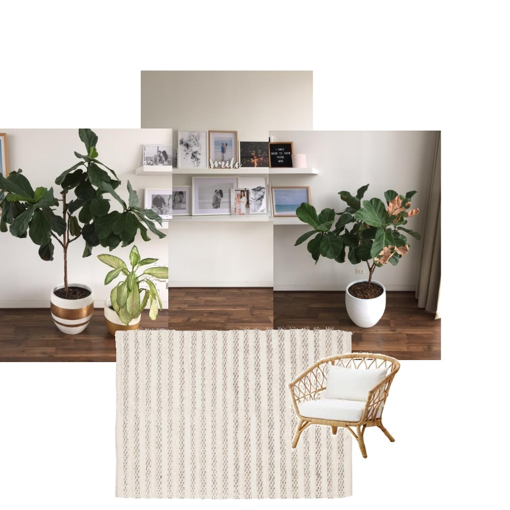 realistic study area Mood Board by srussell on Style Sourcebook