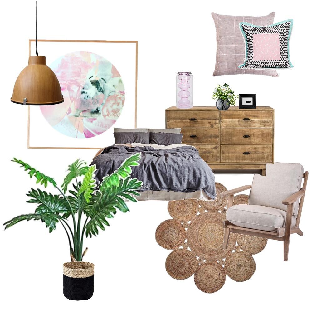 Sweet dreams Mood Board by Chelle on Style Sourcebook