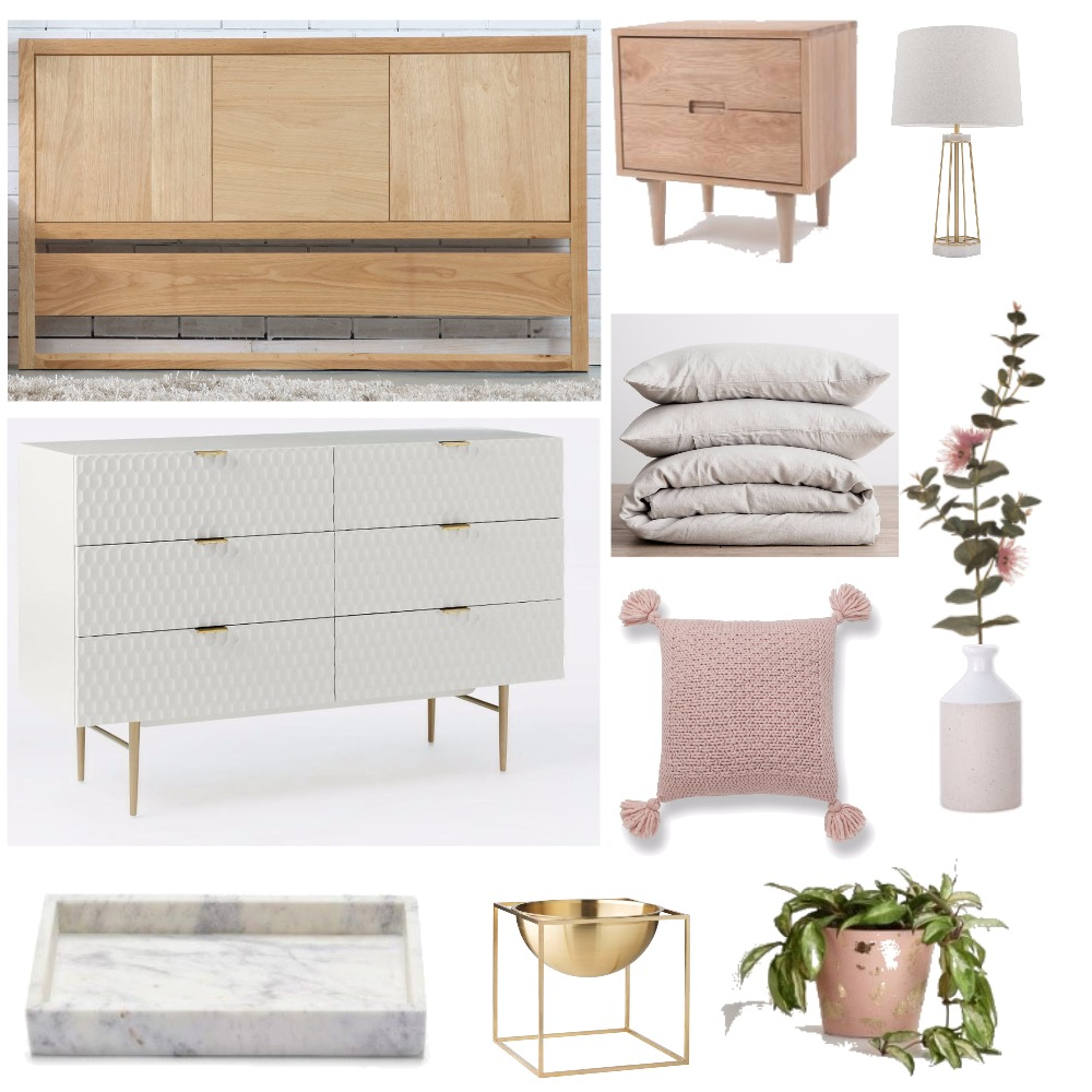 Concept 01 Mood Board by annapalmer63 on Style Sourcebook