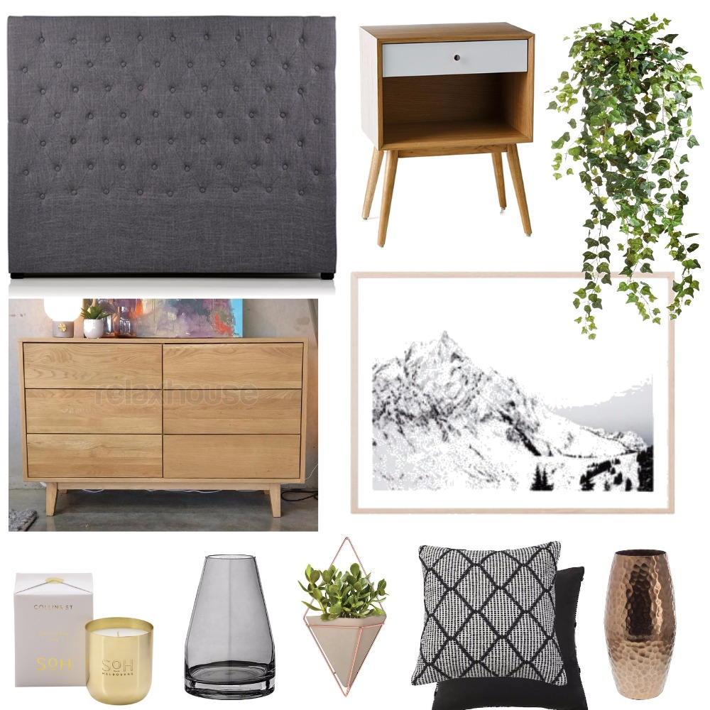 Concept Two Mood Board by annapalmer63 on Style Sourcebook
